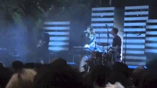 Beach House - Norway (live in Central Park)