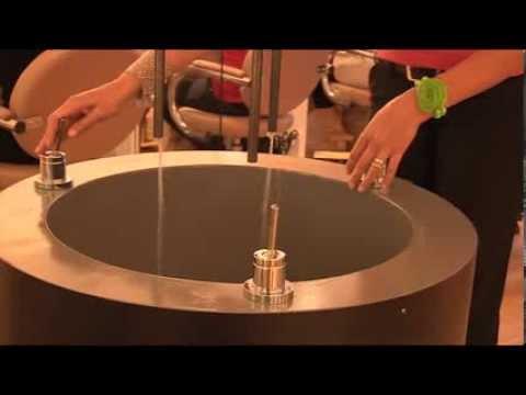 Laser termoliso mukha review