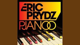 Pjanoo (Radio Edit)