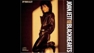 Joan Jett - I still dream about you