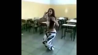 Egyptians super sexy hot nice young girl's gorgeous exotic aesthetics  hip dance