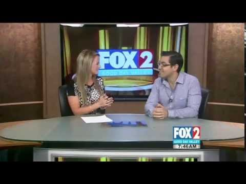 Rodeo Dental - Why You Shouldn't Be Afraid Of Root Canals Fox2 Texas