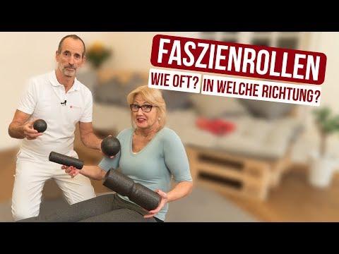 Prostata-Massage seine Frau zu Hause Video-Tutorials