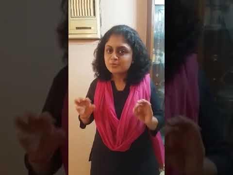 wife hindi