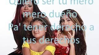 7aa6cc56a77d Descargar MP3 de Marbelle Collar De Perlas gratis. BuenTema.Org