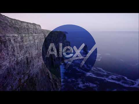 Alex H - Cillian's Theme (Original Mix) Coming soon..