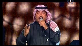 تحميل اغاني أصيل أبو بكر : نصفي الثاني Aseel Abu Bakr : Nesfi El thani MP3