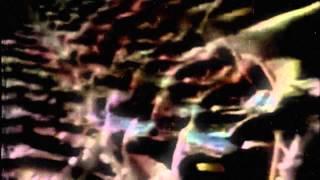Queen  - Carrera de Bicicletas...........Jazz 1978, Gran tema Gran!!! CHANGO!!!!!!!!!!!!!!!!