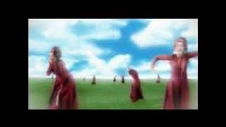 "Dulce Pontes ""YOUR LOVE"" Videoclip"