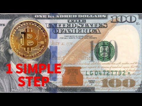 Yra prekybos kriptocurrency teisėta