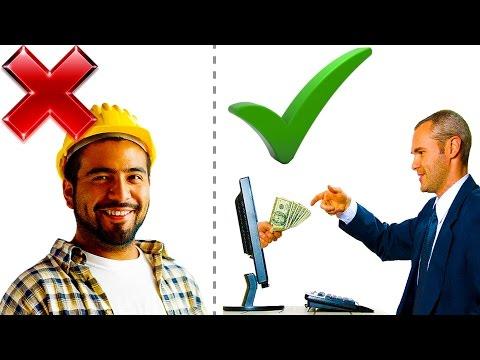 Заработать с нуля деньги
