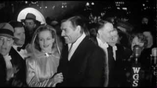 Judy Garland: Dear Mr. Gable (You Made Me Love You)