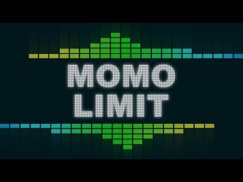 Momo Limit Prod Danny Beatz Official Lyric Video