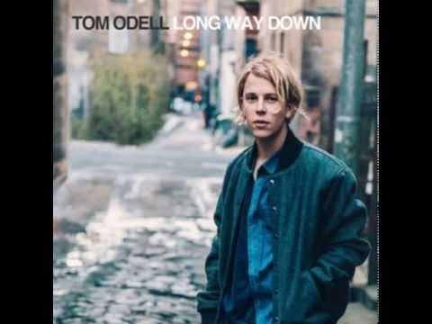 Heal (Song) by Tom Odell