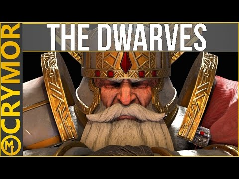 The Dwarves Review | Considers video thumbnail