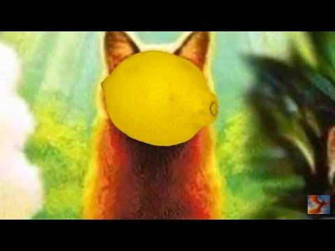 Summary of Warrior Cat Lemons // Chapter 2 - смотреть онлайн на Hah Life
