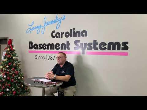 Employee Testimonial: Jeff Balter