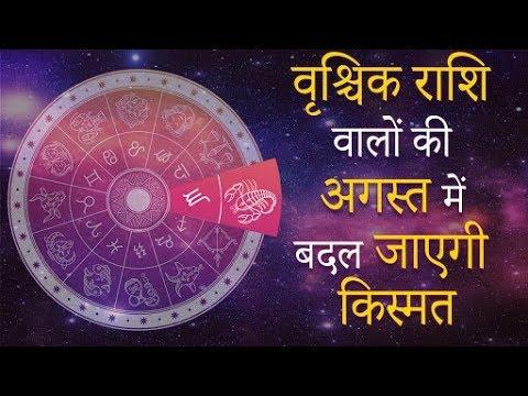 Anuradha Nakshatra Marriage Predictions