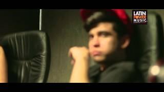 """3BallMTY - Making of GloBALL """"De las 12 a las 12 feat. El Bebeto"""""""