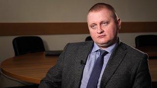 Александр Шпаковский: в Беларуси готовы с оружием в руках защищаться от вторжения