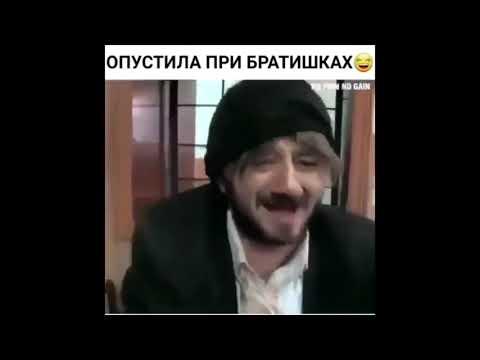 Подборка Приколов! 2020 15 минут смеха до слёз))