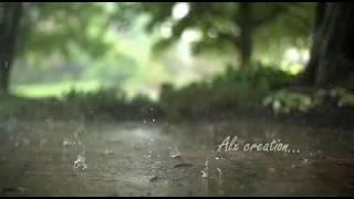 Tamil Rain Songs