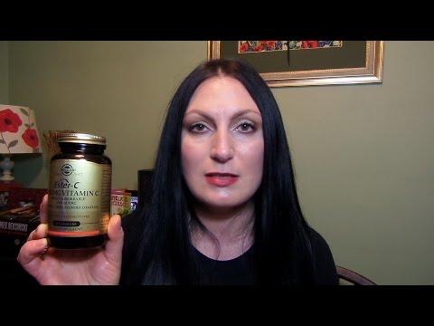 Ujędrniający Maska do włosów na wypadanie włosów z oliwą z oliwek