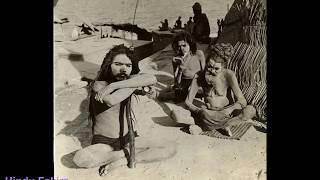 INDIA 100 YEARS AGO SOME RARE PICS