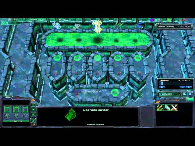 Poker defense strategy starcraft 2 : Slots togo