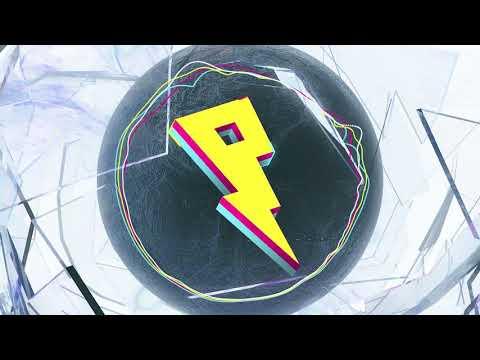Skrillex, Noisia, josh pan & Dylan Brady || Supersonic (My Existence)