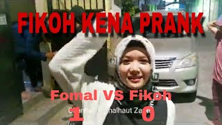 Video PART 1 || RINDU BERAT FOMAL TEROBATI !!! MP3, 3GP, MP4, WEBM, AVI, FLV September 2019