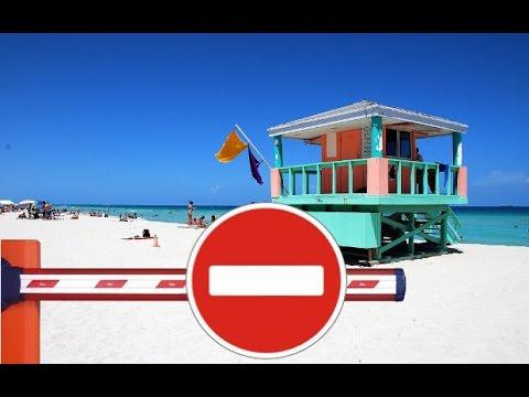 Как узнать есть ли запрет на выезд за границу для россиян в 2015 году