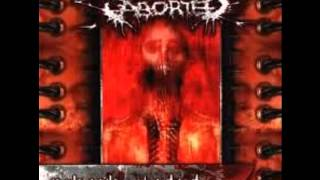 Aborted- To Roast and Grind
