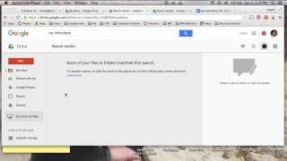 TECH TIP: How to Invite Someone to a Google Hangout Chat
