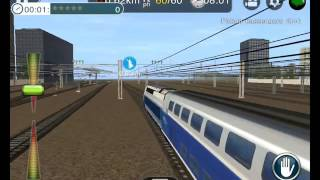 Trainz driver 2 android