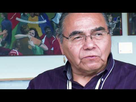 Understanding Indigenous Environmental Justice