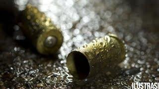 Seorang Pria di Pejagalan Ditembak hingga Tewas, Polisi Ungkap Pelaku Punya Motif Lain