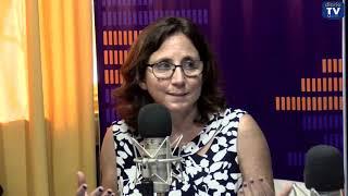 Reforma Tributaria, diálogo y populismo. Política en vivo