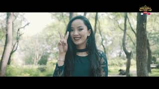 Alisha Joshi Finalist Miss Nepal 2019 Introduction Video