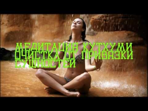 Песня я желаю счастья вам текст песни