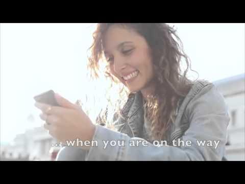 Video of Netocular - Video Surveillance