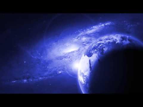 Lucid Dreaming Induction - 9 Hour Audio - Dual Hemispheric Brainwave Entrainment - Isochronic Tones
