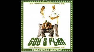03. 50 Cent & G-Unit - You're Not Ready (GOD'S PLAN)