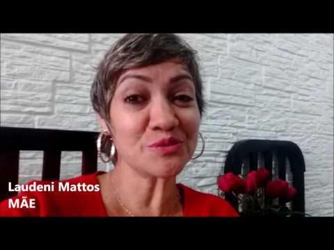 mp4 Mattos Investing Forex, download Mattos Investing Forex video klip Mattos Investing Forex