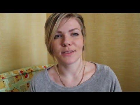 Прыщи и пигментные пятна на лице у женщины какие внутренние органы болят