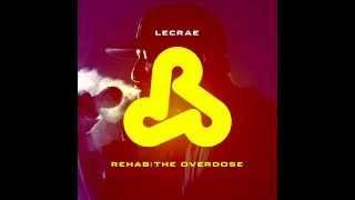 Lecrae-Anger Management (Deep Voice)