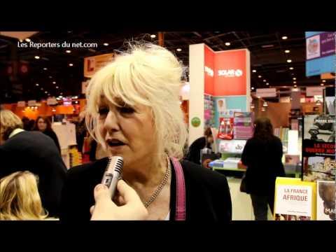 Vidéo de Mylène Demongeot