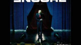eminem feat dr dre, 50 cent - encore - one last time