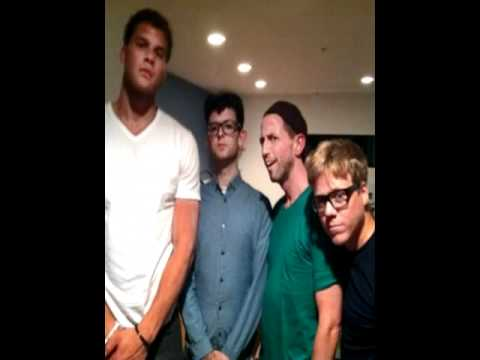 Moshe Kasher · Interview · The A.V. Club