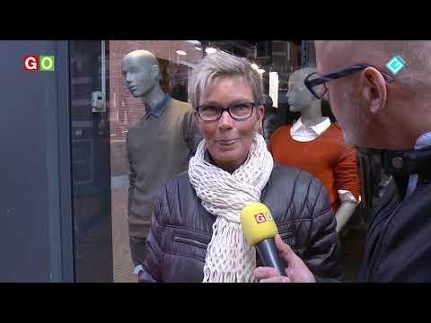 Zomer/Winter tijd - RTV GO! Omroep Gemeente Oldambt
